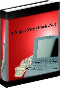eBooks Private Label Rights, eBooks Master Resale Rights, eBooks PLR, Articles PLR