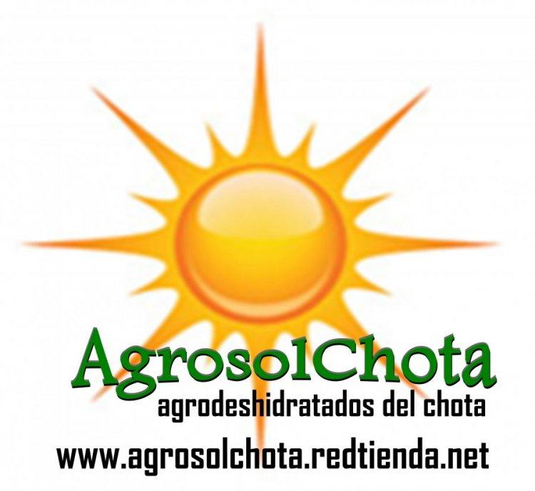 agrosolchota