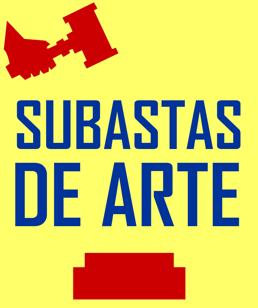 SUBASTAS