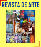 Revista de Arte