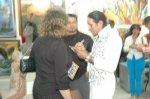 Fotos - Expo GENERACIONES 2009