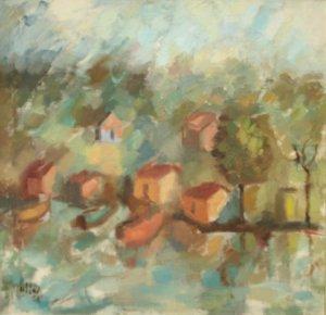 13 -  Alberto Ulloa 1975