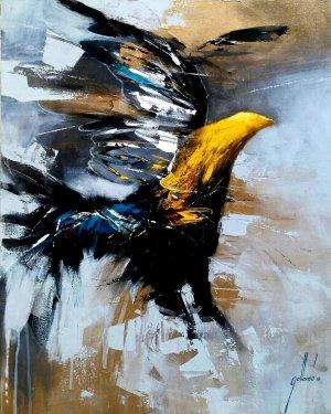Gallos de Pedro Gallardo - 2 - En venta