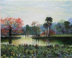 Angel Magdariaga - de Cuba