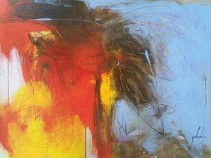 Pedro Gallardo - 3 - Arte Contemporaneo