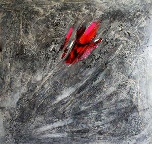 David Taveras - 52 x 51
