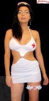 VestidoEnfermera