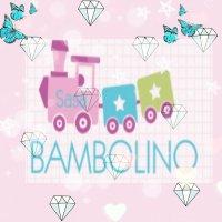 Bambolini