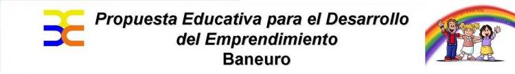 BANEURO