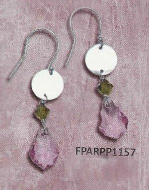 FPARPP1157/AROS