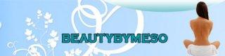 beautybymeso