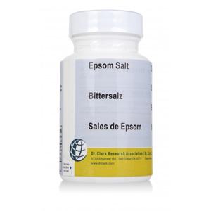 Sales de Epson 965 mg x 60 cap.