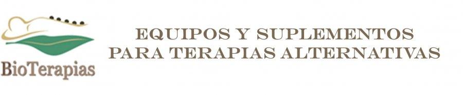 BioTerapias: Medicina Alternativa, terapia dolor, desintoxicacion i�nica, acupuntura, dolor neuropatico, Varizapper