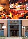 Restaurant La Suisse