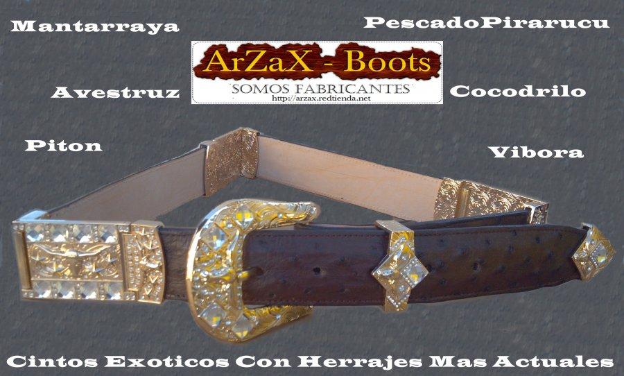 dede25669d Cintos Vaqueros De Herraes Related Keywords   Suggestions - Cintos ...