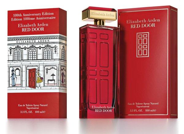 Bueno Com Bo Tu Referente En Perfumeria En Bolivia