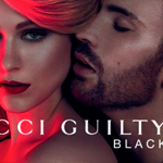 Gucci Guilty Black, muy Hot