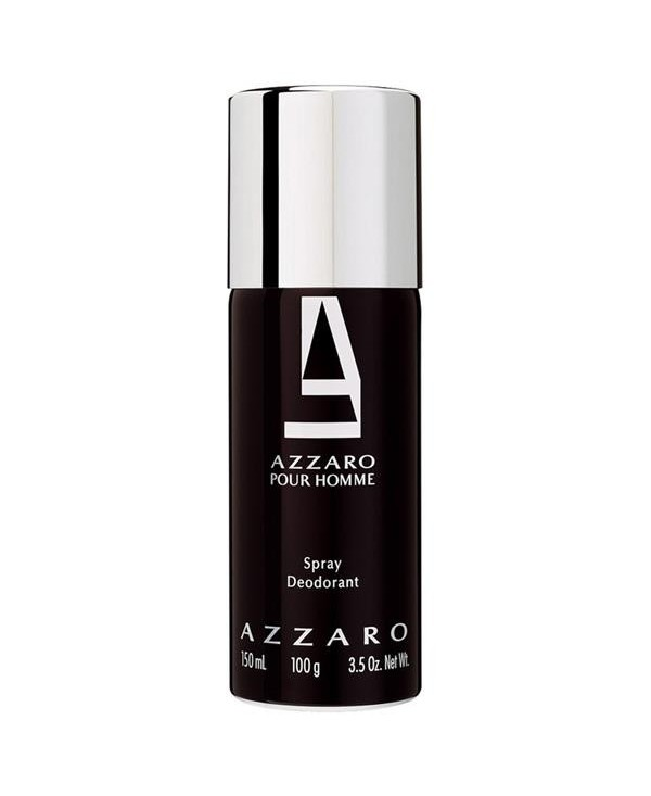 AZZARO 150 ml Deo Spray