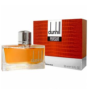 Dunhill PURSUIT 50 ml EDT