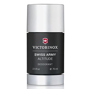 swiss army ALTITUDE DEODORANT 75 g