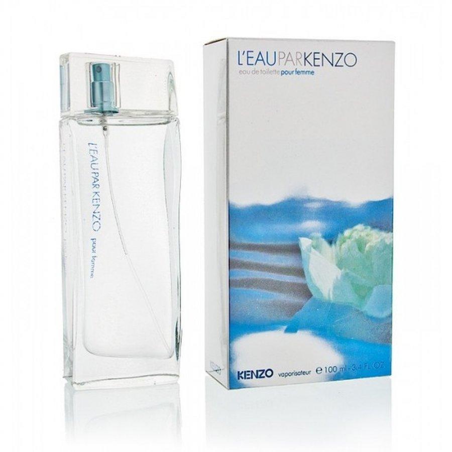 kenzo L'EAU PAR 100 ml EDT dama