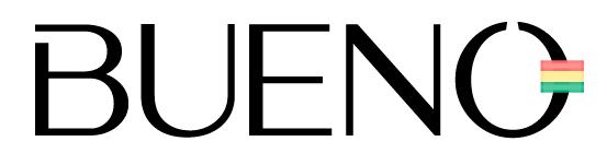 Perfumeria Bueno.com.bo
