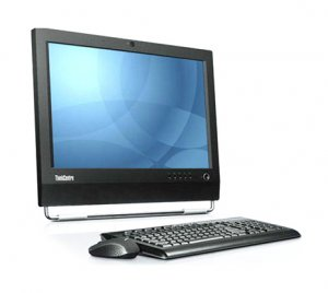 Lenovo Thinkcentre M70z