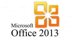 Microsoft Office 2013 Profesional