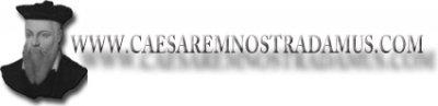 www.caesaremnostradamus.com