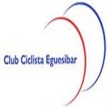 C.C. Eguesibar