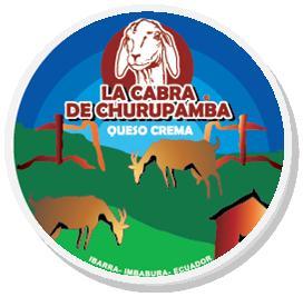 SAN PABLO DE CHURUPAMBA