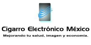 Cigarro-Electronico Mexico