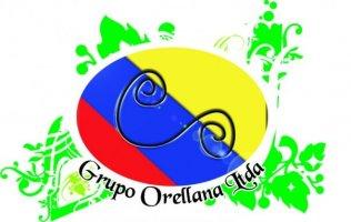 Comercializadora Orellana