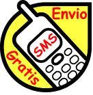SMS Gratis a Movilnet