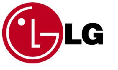 LG Secarropas por Calor RC9041A3Z