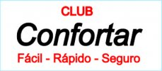 Club Confortar