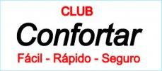 Club Confortar