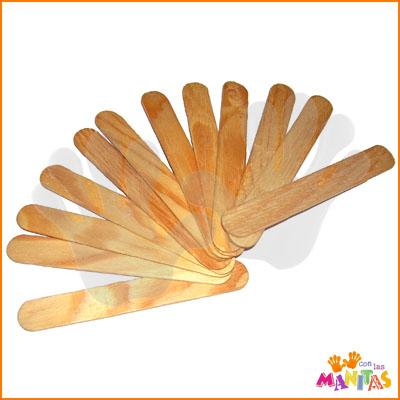 Como puedo hacer invi en forma de abanico - Como hacer un abanico ...