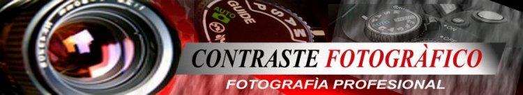 Contraste Fotografico