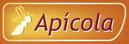 Apícola