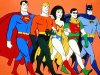 Los Superamigos