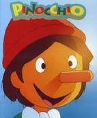Pinocho y sus Aventuras