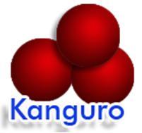 """""""Kanguro"""" Canica de Tamarindo con chile"""