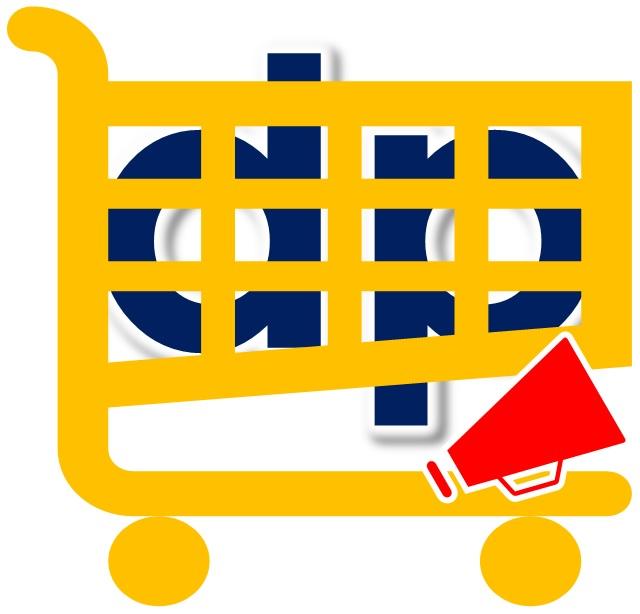 Dulce Publicitario LGD