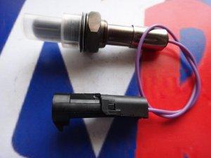 Sensor Oxígeno Corsa