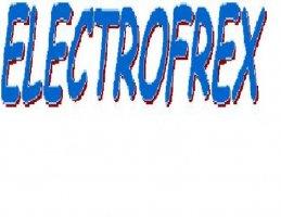 ELECTROFREX