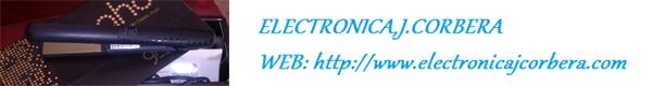 ELECTRONICA, J. CORBERA