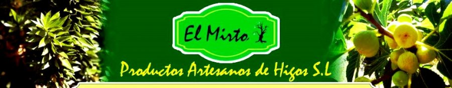 El Mirto