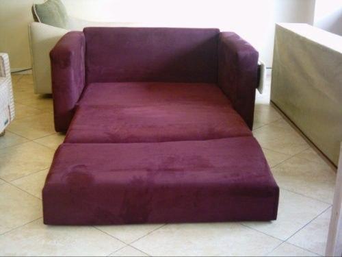 El palacio del colchon sof camas for Sofa cama 1 plaza y media precios
