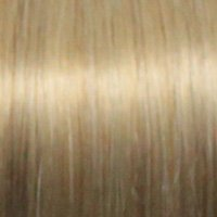 Extensiones de cortina Onduladas 100g